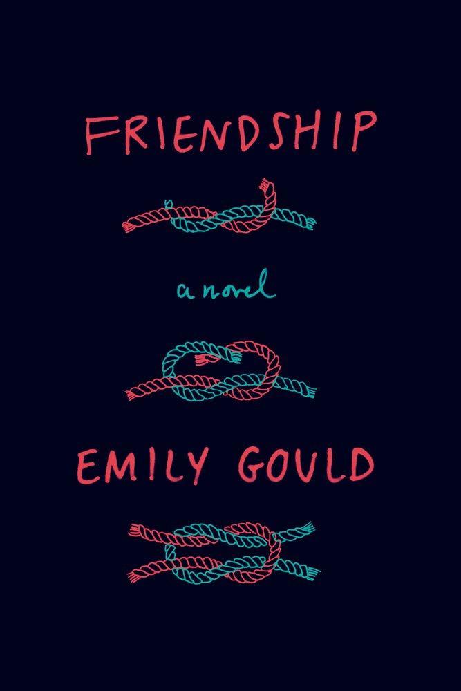 'Friendship' | The Takeaway | WNYC