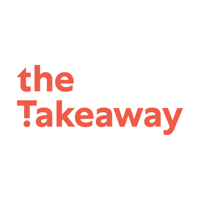 The Takeaway