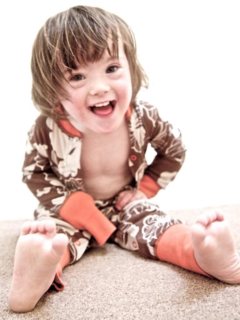 New Genetic Therapy Provides Breakthrough for Down Syndrome   The Takeaway   WNYC