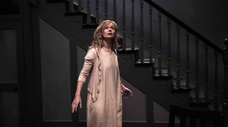 """From the film """"The Babadook."""""""