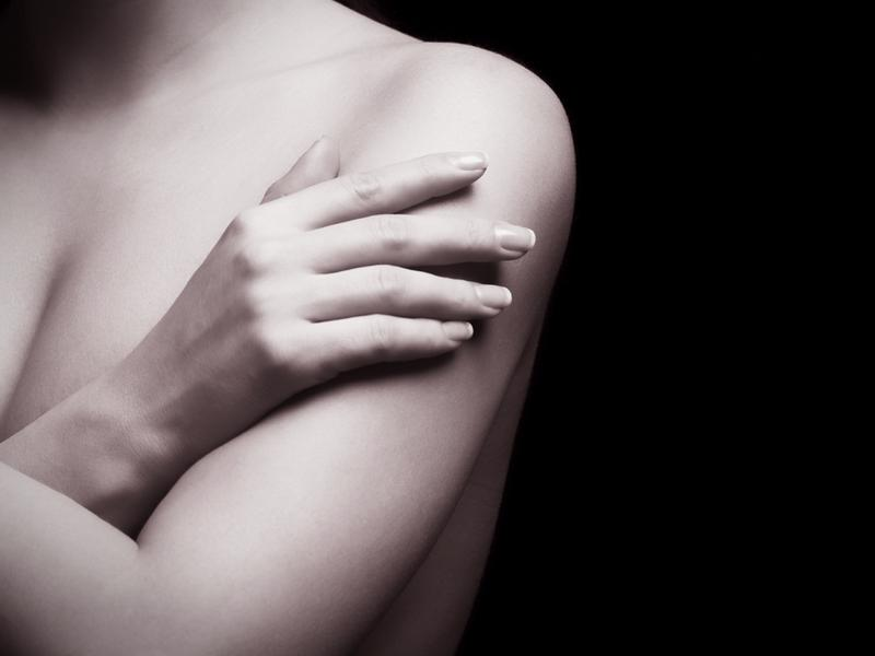 Double mastectomy has become increasingly popular as a breast cancer treatment, but it may not reduce cancer risk.