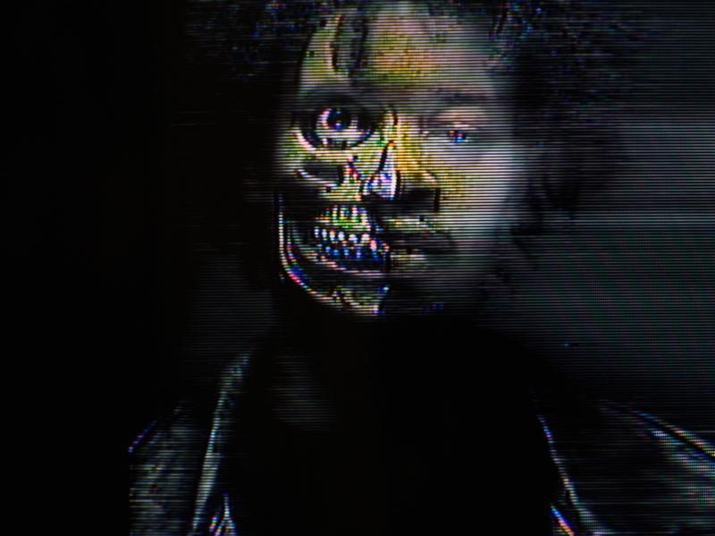 Danny Brown's fourth album, <em>Atrocity Exhibition</em>, will be released this fall.