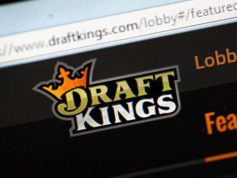 Daily fantasy sports sites DraftKings and FanDuel say they expect the deal, which is subject to regulatory approval, will close in 2017.