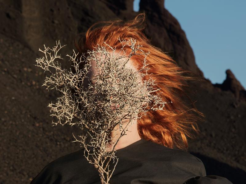Hear new music from Goldfrapp in this week's dance mix from KCRW's Jason Bentley.