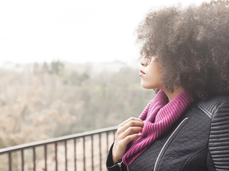 A new study confirms that many people — including black ones — have a bias against the types and styles of natural hair worn by black people.