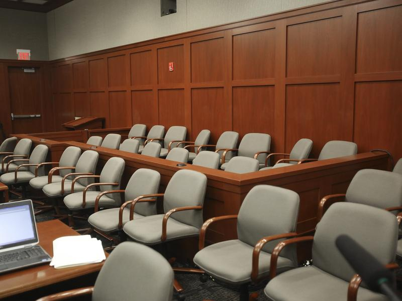 The Supreme Court ruled on Tuesday that when there is clear evidence of racial bias during jury deliberations, they can be unsealed by a court to investigate whether the defendant's rights were violated.