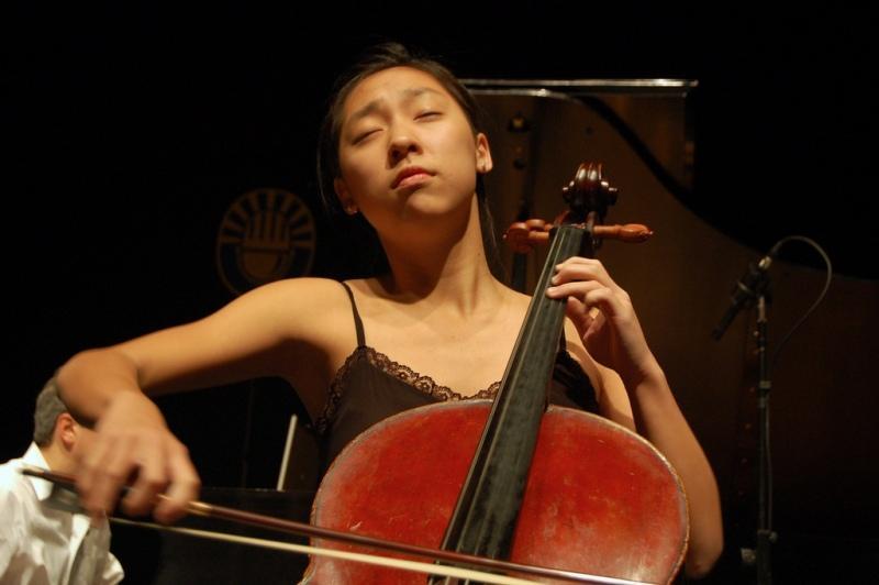 Jean Kim