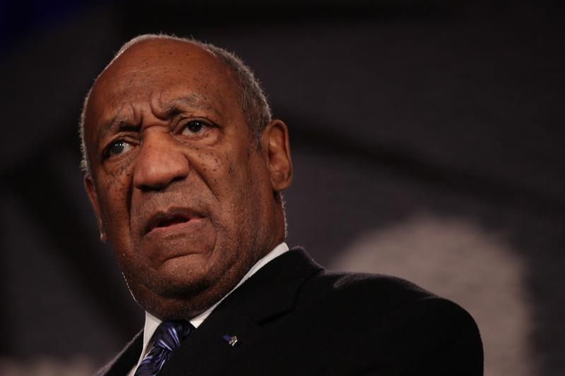 Pennsylvania Politics: Why Bill Cosby is Being Charged With