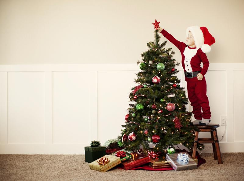 How Much Do Real Christmas Trees Cost.The Takeaway Weekender Christmas Trees Internet Phenomena