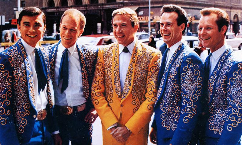 Image result for buck owens and the buckaroos images