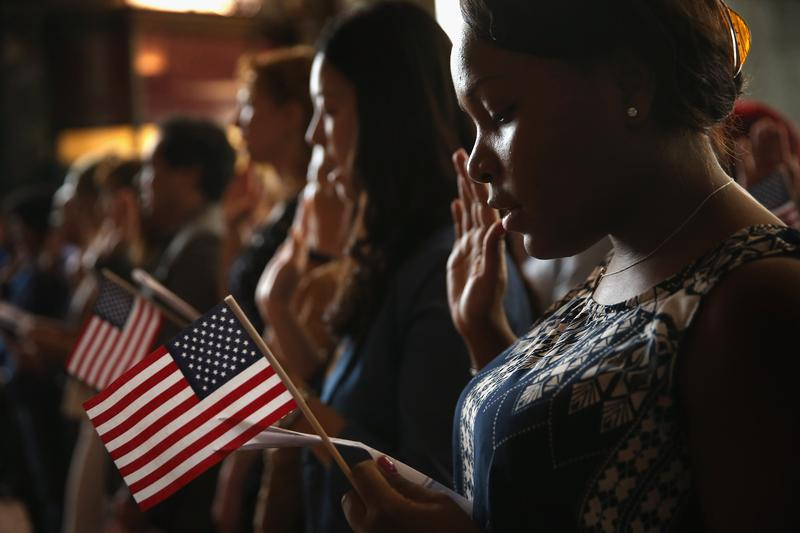 Immigration Judge: Courts Overwhelmed & Under-Resourced