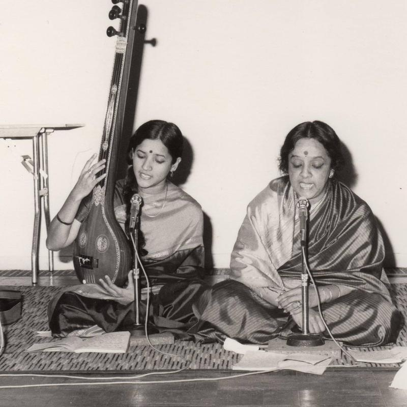 The Family Who Brought Indian Music to the West | The