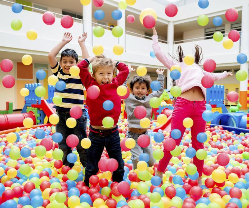 Just Be Kids: Schools Say Goodbye Homework, Hello Playtime   The Takeaway    WNYC Studios