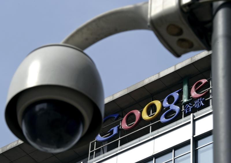Whose Internet Ethics? | On the Media | WNYC Studios