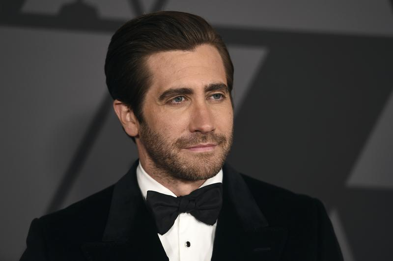 Jake Gyllenhaal is set to produce and star in 'The American,' a Leonard Bernstein biopic.