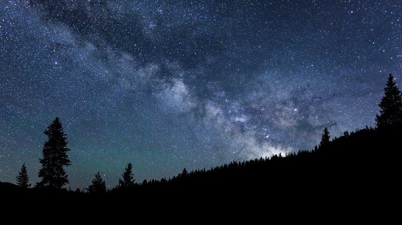 u s gets its first international dark sky reserve in idaho the
