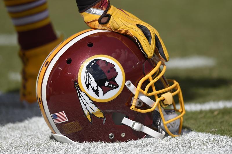 7796c0511 NFL Team Scores Win With Supreme Court s Derogatory Trademark Ruling ...