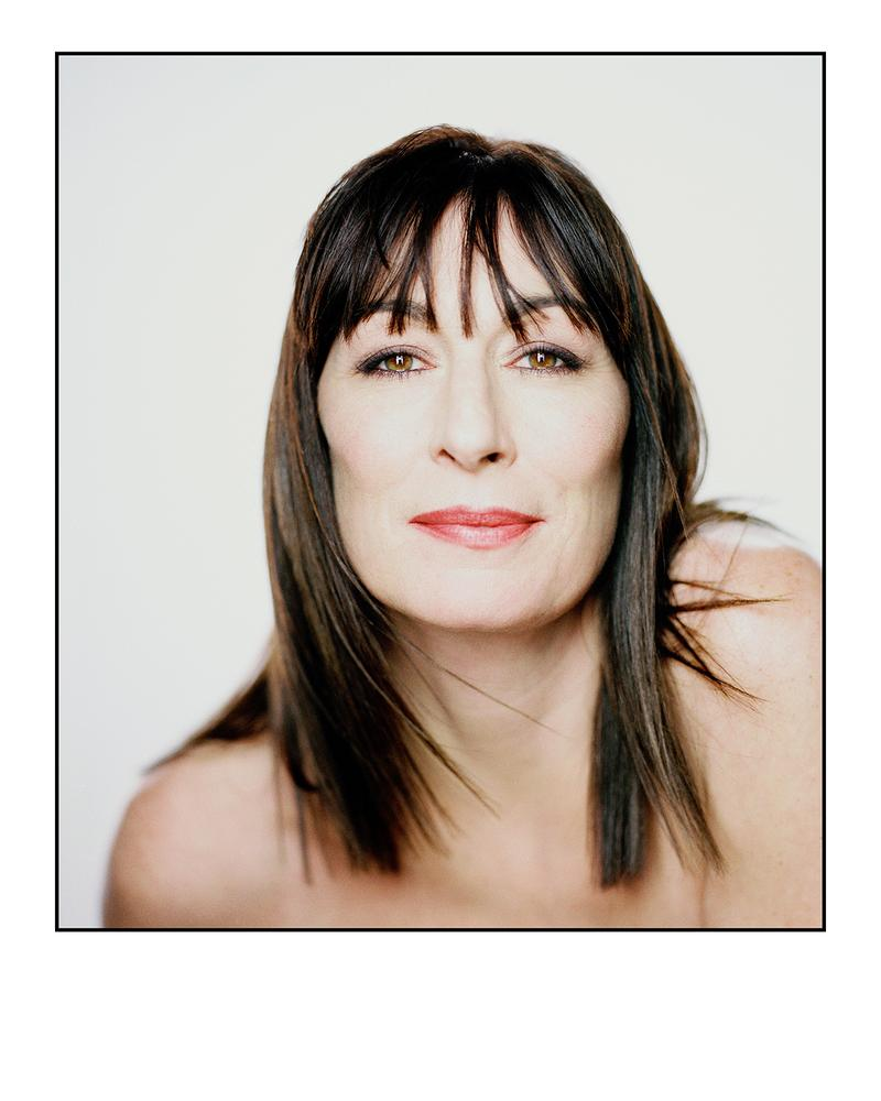 AC Bonifacio (b. 2002),Hilary Van Dyke XXX clip Sneha Kapoor 2009,Barbara Summers