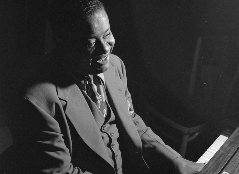 Art Tatum was one of many famous Jazz musicians to interpret classical pieces in performance.