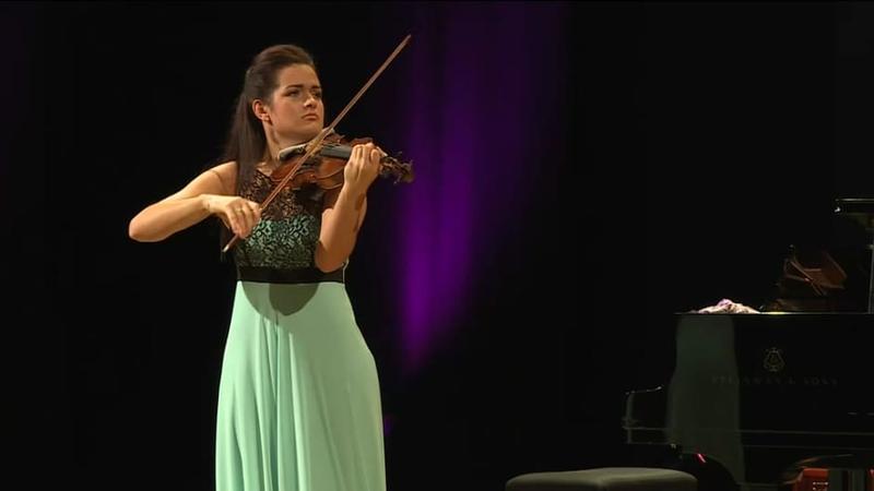 Elena Tarosyan