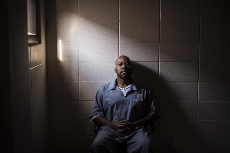 Parole Boards Decide the Fate of Thousands With Little