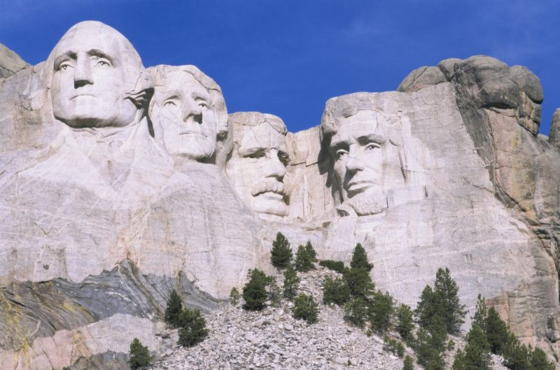 how national landmarks get their names the takeaway wnyc studios