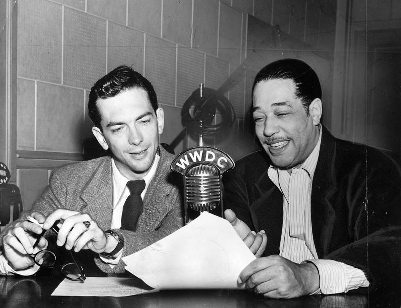 Cuba, the Voice of America, and Duke Ellington (1899-1974 ...