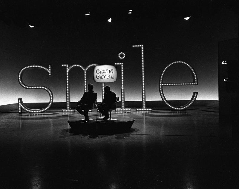 Smile My Ass   Radiolab   WNYC Studios
