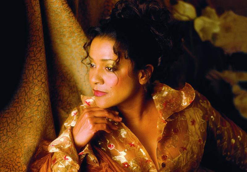 Kathleen Battle returns to Metropolitan Opera for a special recital in November.