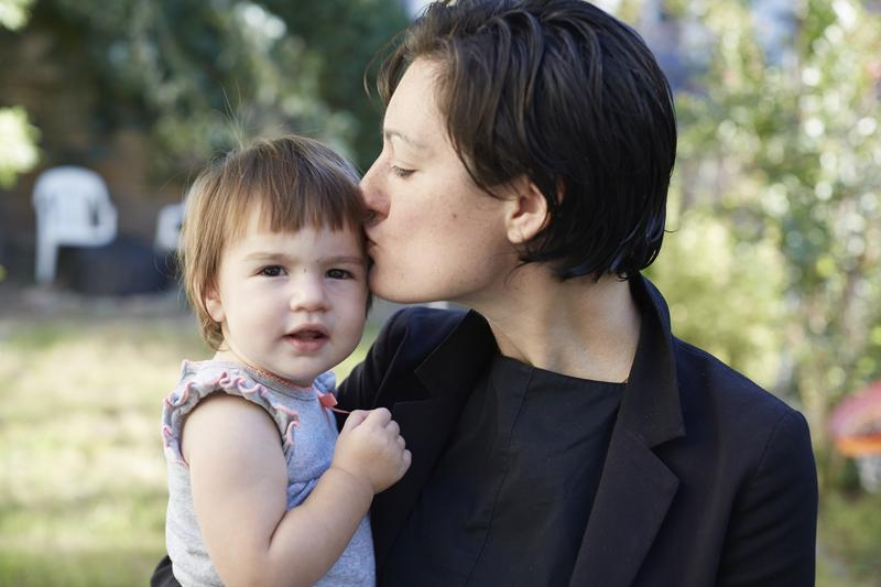 Keep the Baby, Get the Chemo | Only Human | WNYC Studios
