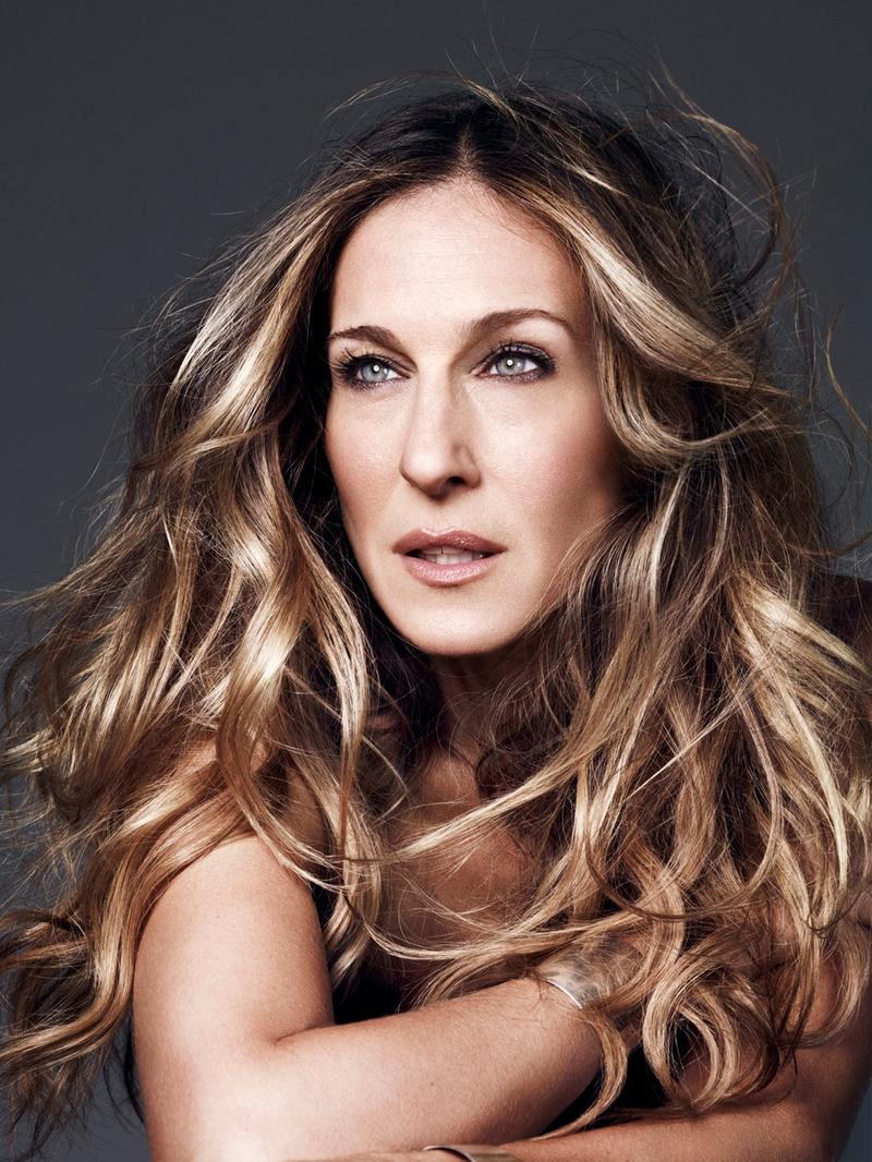 Sarah Jessica Parker naked (79 photo), Tits, Leaked, Selfie, butt 2020