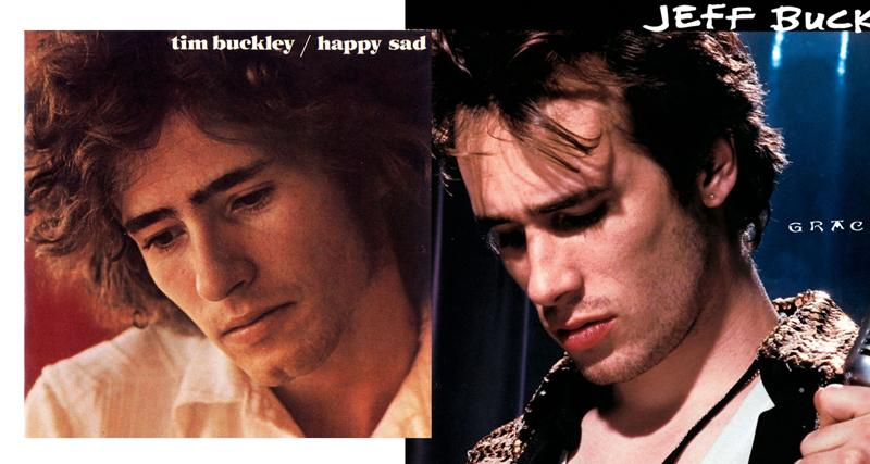 father son tim jeff buckley spinning on air wnyc