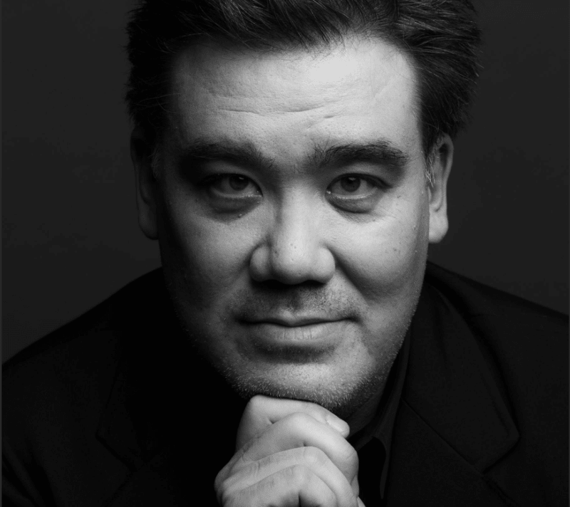 Alan Gilbert will become the Chief Conductor of the NDR Elbphilharmonie Orhcestra in Hamburg, Germany.