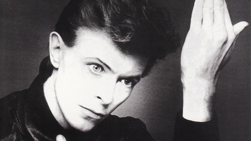 Beyond Fame Ten Deep Cuts That Reveal The True Genius Of David
