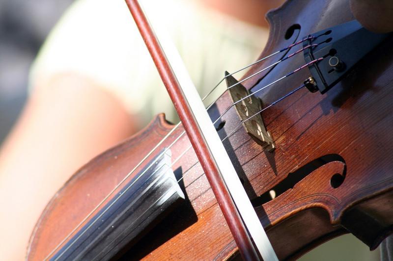 Create Your Alternative Wedding With Classical Music Wqxr Editorial Wqxr