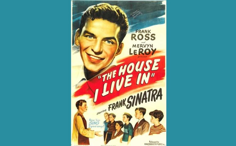 the house we live in movie
