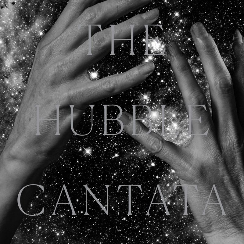 'Paola Prestini: The Hubble Cantata'