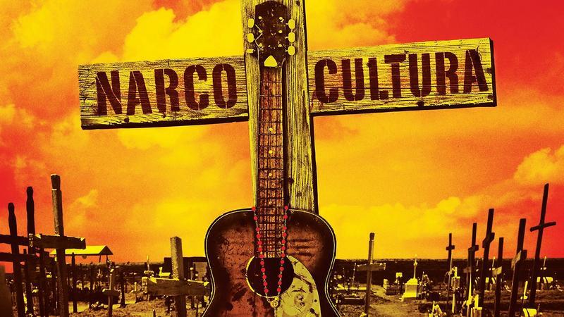Documentary narco cultura de shaul schwarz online dating