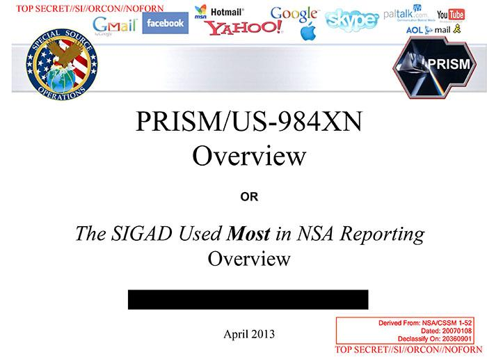 graphic designer gives nsa powerpoint a makeover note to self