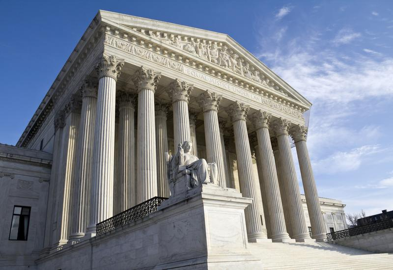 Supreme Court To Hear Special Education >> Adequate But Unequal Scotus Considers Special Ed Case The