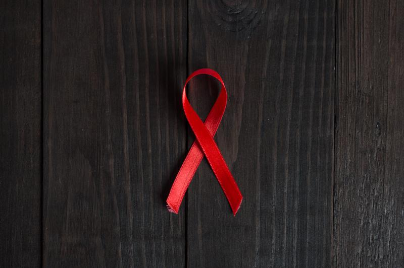 On World AIDS Day, Progress in Pediatric HIV | The Takeaway