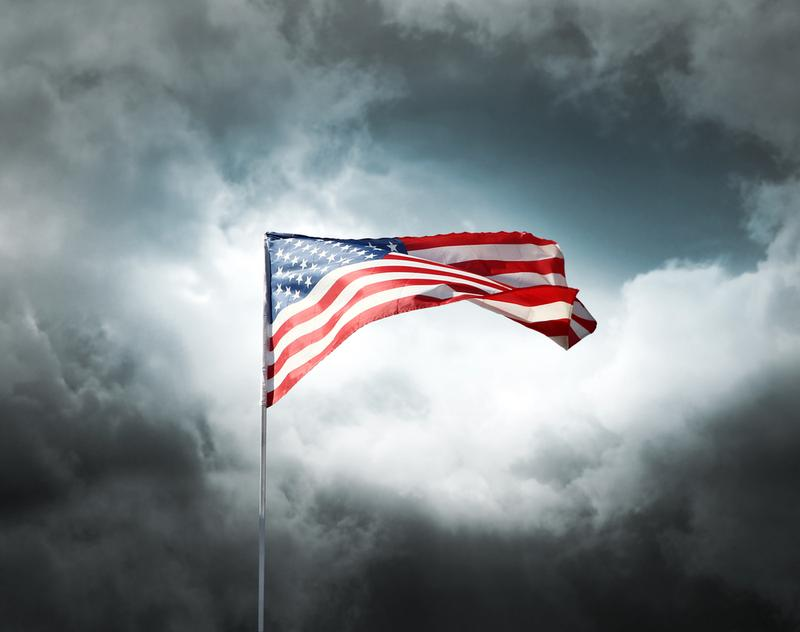 """Some areas of the U.S. suffer from """"honor syndrome,"""" and the strain to live up to reputations can lead to higher incidents of violence, risk taking, and suicide."""