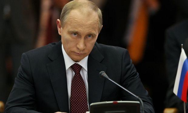 Putin S Open Letter To America The Takeaway Wnyc Studios