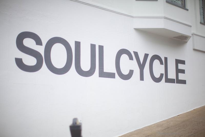 SoulCycle Becomes Latest Brand to Reckon with a Social Media Boycott