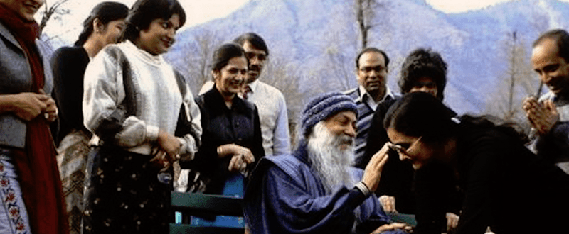a trip through wild wild country on the media wnyc studios