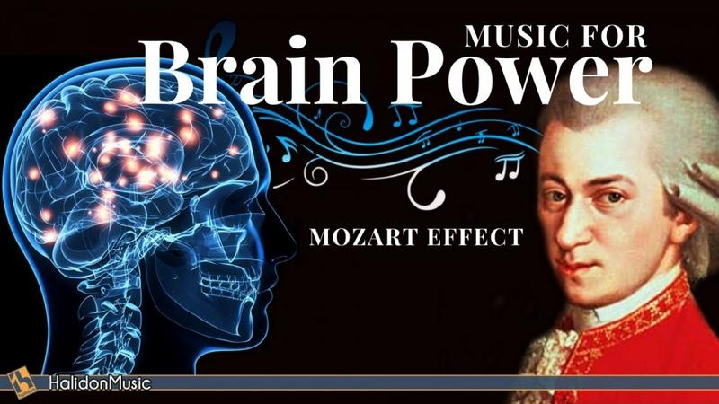 """The """"Mozart effect"""" has been thoroughly debunked, but it's managed to stick around."""