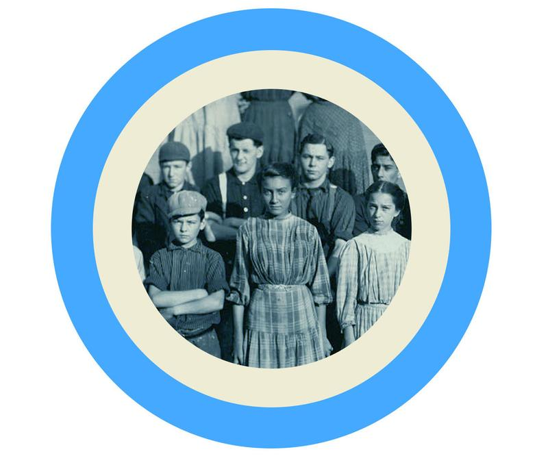 The Memory Palace | Radiolab | WNYC Studios