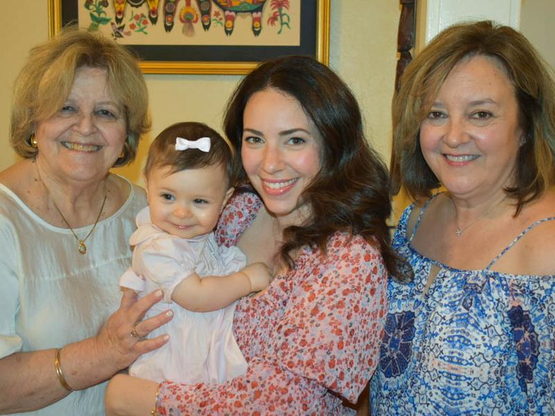 3 Generations Of Pharmacists Reflect On The Coronavirus Pandemic Morning Edition Wnyc