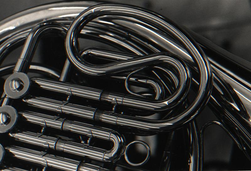 What Makes The French Horn Notoriously Difficult? | How To