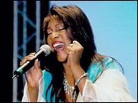 The Takeaway's Musical Road Trip: Detroit with Mary Wilson